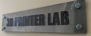3d_printer_lab_sign