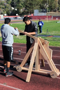 trebuchet-launch---08_23970235271_o
