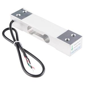Sparkfun load sensor