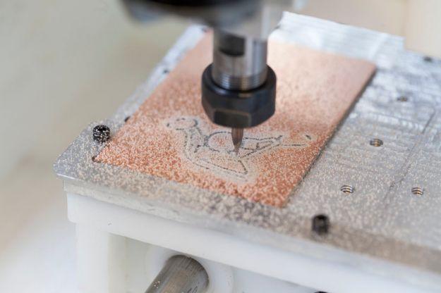 pcb-milling-opener