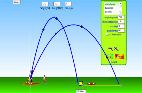 projectile-motion-600