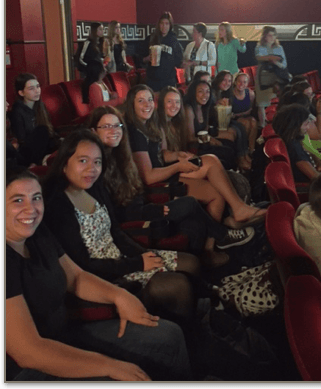 girls_screening
